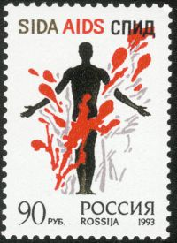 800px-AidsRusStamp1993